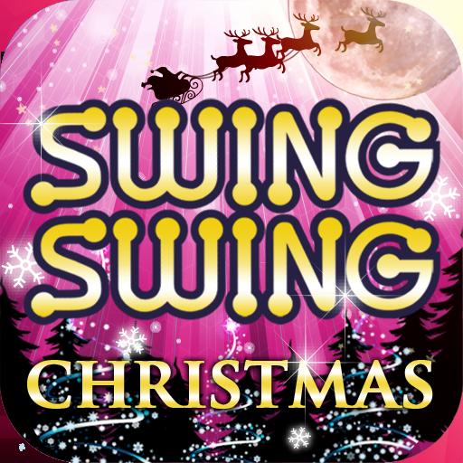 圣诞摇摇乐:Christmas Motion