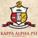 Official KΑΨ