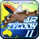 Air Tycoon 2