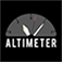 Altimeter - Simple El...