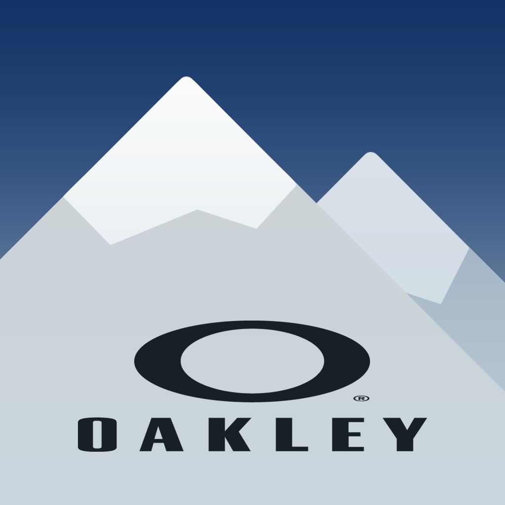 Oakley Snow Report