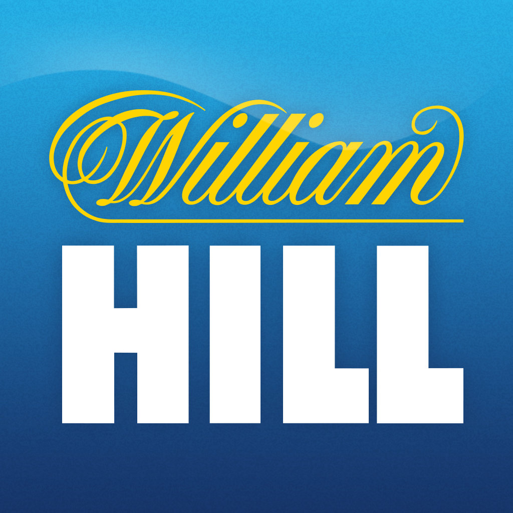 sport william hill