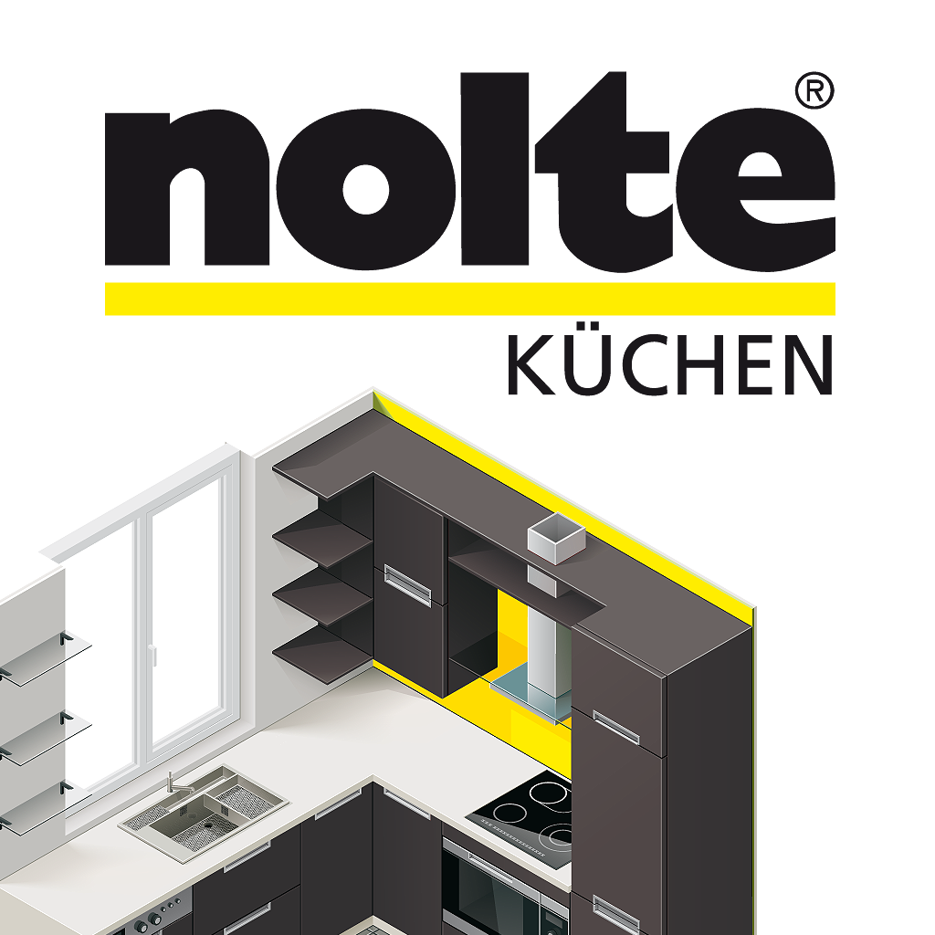 Emejing Nolte Küchen Planer Contemporary - House Design Ideas ...